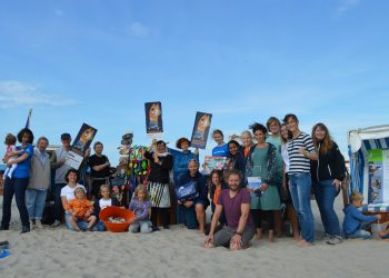landesweiter-aktionstag-gegen-meeresmuell-2016_fs